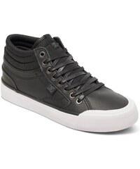 DC SHOES DC Shoes Hi top Evan Hi schwarz 10(42),5(36),6(37),7(38),8(39),8,5(40),9,5(41)