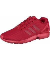 adidas Originals Sneaker ZX Flux rot 38,39,40,41,42,43,44,45,46,47