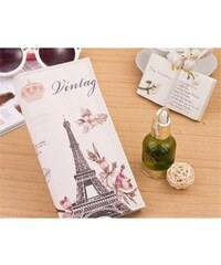 Lifestyle Dámská peněženka Paris