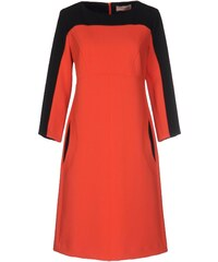 COCCAPANI TREND ROBES
