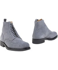 EMANUELE MONTI CHAUSSURES