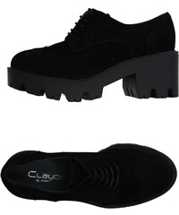 CLAUDIA BY ISABERI CHAUSSURES