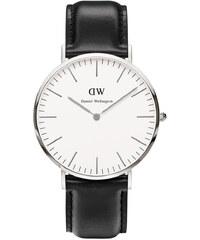 Daniel Wellington Unisex hodinky 0206DW