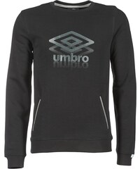 Umbro Sweat-shirt ESSENTIALS FLEECE SWEAT