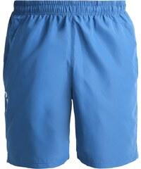 Erima GREEN CONCEPT Short de sport dark blue
