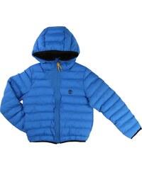 Timberland Winterjacke - ausgewaschenes blau