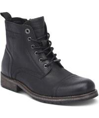 Pepe Jeans Footwear Melting - Boots - schwarz