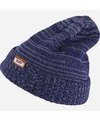 Oxbow Rush - Bonnet - bleu