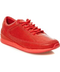 Movel Sneakers - rot