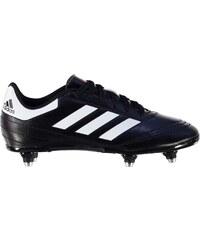 kopačky adidas F10 TRX SG Junior Black/White