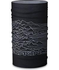 Dakine Šátek tunel Prowler Black 10000833-W17