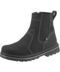 Dockers By Gerli Chelsea Boots