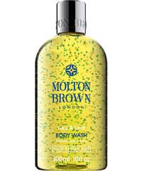 Molton Brown Caju & Lime Body Wash Duschgel 300 ml