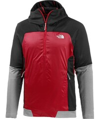 THE NORTH FACE Funktionsjacke Kokyu