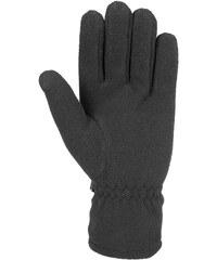 REUSCH Magic Fleece Handschuhe