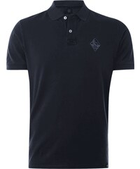 Bogner Fire + Ice Poloshirt im Washed Out Look