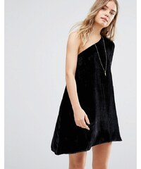 The Jetset Diaries - Atlas - Robe courte - Noir