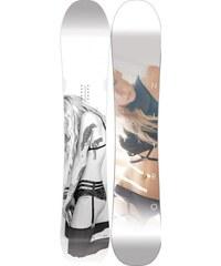 Nitro snowboard Nitro Smp 158cm