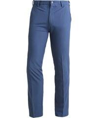 adidas Golf Pantalon classique mineral blue