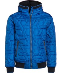 OVS Veste d'hiver bright turquoise