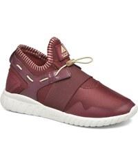 Asfvlt - Area Mid - Sneaker für Herren / rot