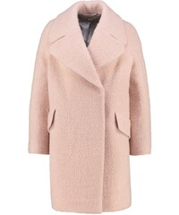 Whistles PENNY Manteau classique pink