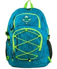 Modrý batoh Joseph