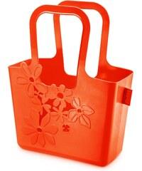 ALICE taška plážová, zásobník, stojan na časopisy a noviny na hračky KOZIOL