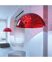STELLA XL lustr, závěsné stropní svítidlo KOZIOL