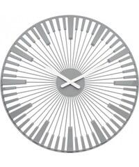 Designové hodiny PIANO KOZIOL