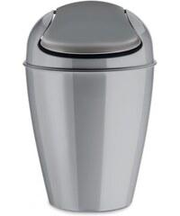 DEL XS odpadkový koš s poklopem KOZIOL