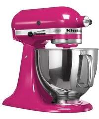 Kuchyňský robot Artisan KSM 150, 300 W KitchenAid