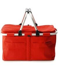 AKCE Nákupní, cestovní termo taška, košík HANDY SHOPPER Maxwell Williams