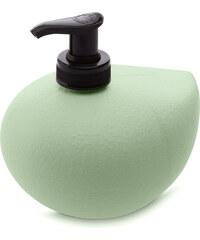 GRACE SENSE dávkovač na mýdlo 0,450L KOZIOL