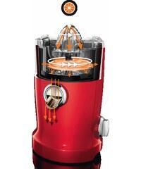 NOVIS Vita Juicer Multifunkční odšťavňovač Vita Juicer Novis + MiniFondue ZDARMA