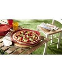 Forma, tác na pečení, servírování pizzy, koláčů 37cm Emile Henry