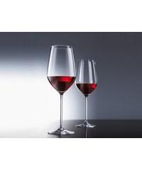 Sklenice na červené víno, vodu, džus 505 ml Fortissimo Schott Zwiesel