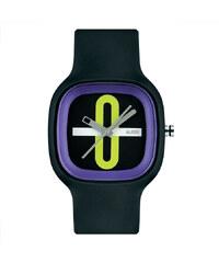 Alessi Watches Unisexové hodinky Kaj AL10020, Alessi