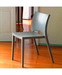 Židle Aqua Bontempi Casa