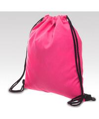 Wayfarer Vak Neon růžový