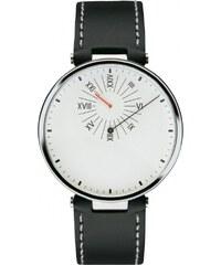 Alessi Watches Unisexové hodinky Tanto x cambiare AL18000, Alessi