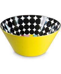 Salátová, dekorační mísa Scoop REMEMBER