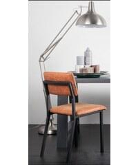 AKCE Velká stojací lampa OFFICE Zuiver