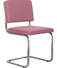 Jídelní, kancelářská židle RIDGE VINTAGE Zuiver