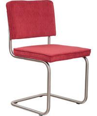 Jídelní, kancelářská židle RIDGE Zuiver