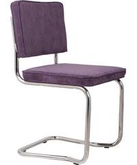 Jídelní, kancelářská židle RIDGE KINK Zuiver