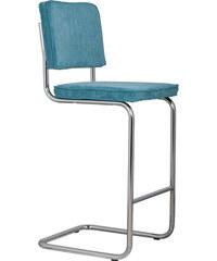 Barová židle RIDGE Zuiver
