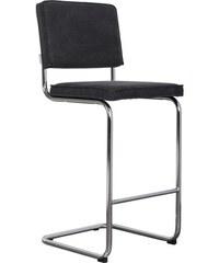Barová židle RIDGE VINTAGE Zuiver