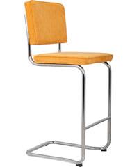 Barová židle RIDGE KINK Zuiver