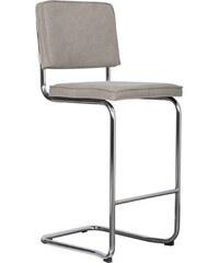Barová židle RIDGE KINK VINTAGE Zuiver